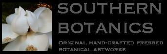 Southern Botanics